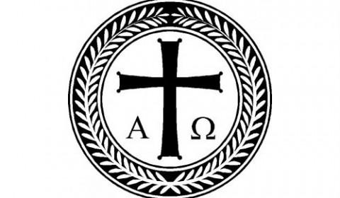HMKK_logo_